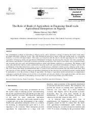 The_Role_of_Bank_of_Agriculture_in_Finan.pdf