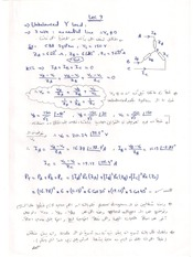 Lecture9_unbalanced Y load
