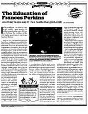Frances Perkins Article.PDF