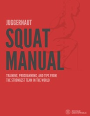 JUGGERNAUT_SQUAT_MANUAL
