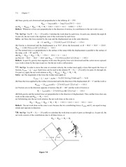 07_InstSolManual_PDF_Part2