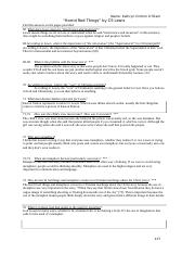 3-2 Horrid Qs Nov 2012-2.docx