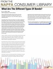 What_Are_The_Different_Types_Of_Bonds_-_NCL (1)