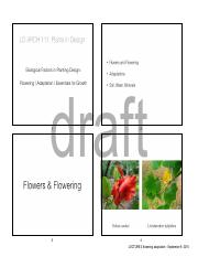 LECTURE 3 flowering adaptation.pdf