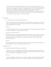 Group 3_SectionA_ServMarketing-5.pdf
