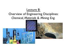Lecture 8 Overview of Eng Disc CHEE MIME - section 1 (1)