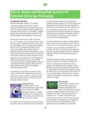 REUSE-RECYCLING-OF-BEVERAGE-CONTAINERS.pdf