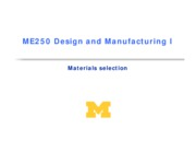 material-selection-w-solutions