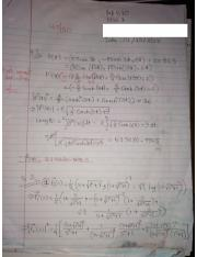 Dineen Multivariate Calculus solution Chapter 5 Harold Donnelly HW.pdf