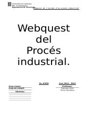Dossier_Webquest_Proces_industrial (1).odt