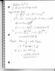 Soa exam p sample questions (240 questions) updated may 7, 2015.