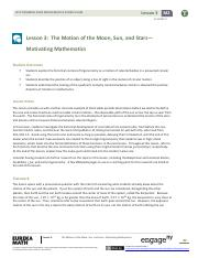 algebra-ii-m2-topic-a-lesson-3-teacher.pdf