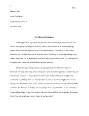 Essay 3 English Composition II.docx