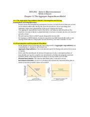 ECN-204-Chapter-11-Notes.docx