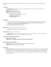 Essay Outline.pdf