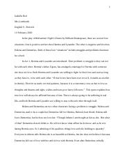 Copy_of_Midsummer_essay_