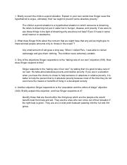 RichandPoorPart2StudyQuestions.pdf