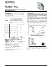 v10x_f_manual_txisorail_4-20ma_english_a4.pdf