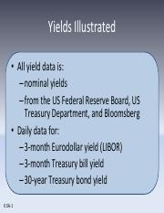 Yields_Illustrated.pdf