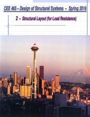Structural Layout & Load Paths (2).pdf