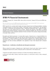 122994529-IFRS