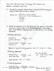 ACCT2522_Week 4_Tutorial Answer_Managing Cost I - Overhead Cost_Mimi.pdf