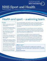 health-and-sport.pdf