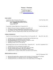 Troutman Resume for buisness 2000.docx