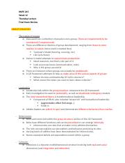 KNPE 265 Final Exam Review.docx