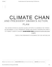 President Obama's Plan to Fight Climate Change _ The White House.pdf