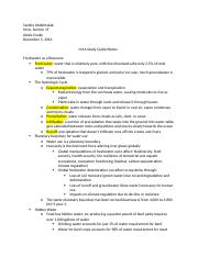 M1A Final Notes.docx