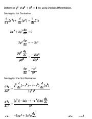 Solution for Chapter 3, 3.6 - Problem 35 - Single Variable Calculus, 6th Edition - eNotes.pdf