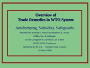 NCIEC_Trade_Remedies