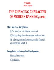 MBS 03 Changing character contd 150127a NO BLUES BEFORE-4.ppt
