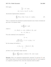 NotesECN741-page19