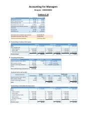 Tugas Accounting Managerial 6.18 11.11.pdf