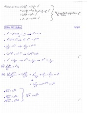 CLAS Session 2 Notes 1
