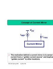 BJT%20current%20mirror%20review_web