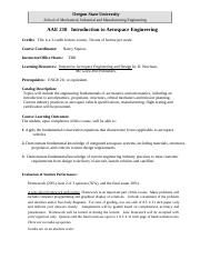 AAE210_Syllabus_IntroToAero_v2ddd