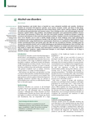 Schuckit+alcohol+use+disorders++Lancet+2010