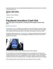 20120817-WSJ-Facebook IPO Failure