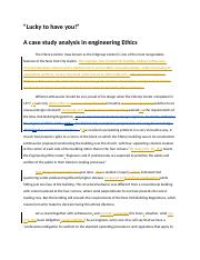 citicorp_case Ethics analysis_trim.docx