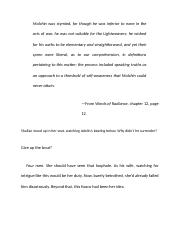 LEA 316 Ethics in Law Enforcement Essay.docx