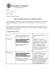 unv103_t7_reference guide turning in (1).docx