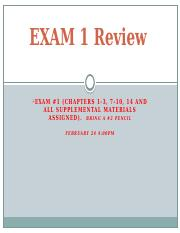 Exam 1 Review(4)(1).pptx