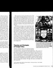 13_OpCh 17 Foreign Policy.pdf