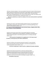 essay about belgium language english