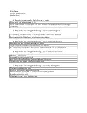 Hotel Sales chapter 10 worksheet.docx