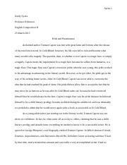 should the burqa be banned essay