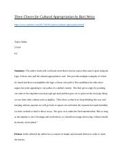 Taylor Witka - [Template] DIDLS editorial sheet - Google Docs.pdf